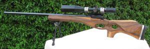 Číst dál: Prodej zbraně - ZENIT-3